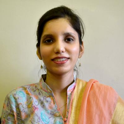 Rohinaz Mahedavi