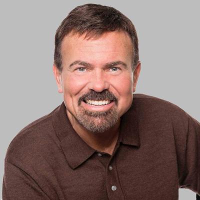 Dr. Donald C. Martin